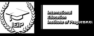Mezinárodní vzdělávací institut